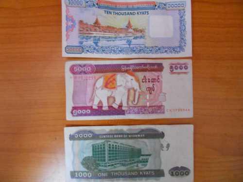 денежные источники