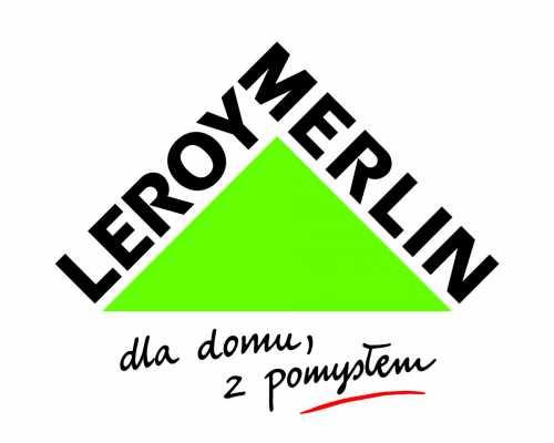 leroy merlin выйдет на белорусский рынок