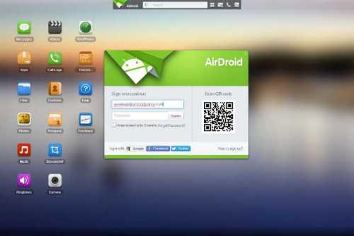 android-приложение личные финансы 2 и обновление приложения easyfinance для iphone