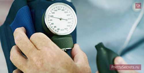 колит кишечника: формы, симптомы и лечение в домашних условиях