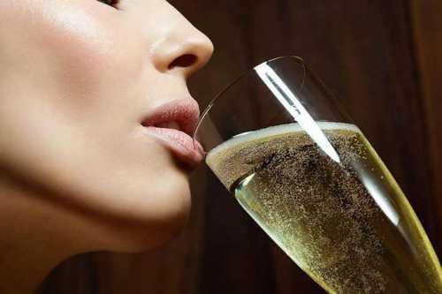 что происходит с нашим телом, когда мы пьем имбирную воду натощак