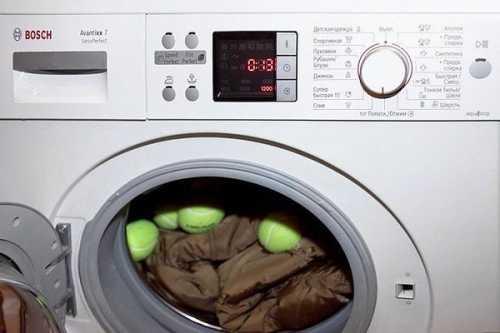 жидкий стиральный порошок: куда заливать в машинке и рейтинг лучших гелей