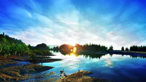 медитация дзадзэн для начинающих