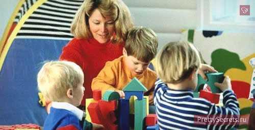 в детсаду ребенку прокололи глаз карандашом: все подробности инцидента