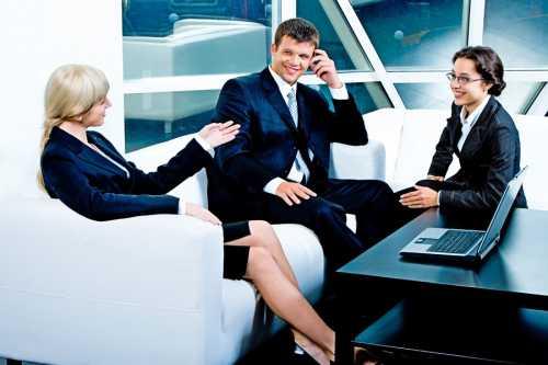 идеи для бизнеса в беларуси с нуля