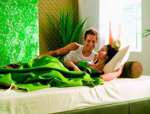 5 табу после интима: что нельзя делать сразу после секса