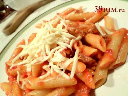 томатный сок: польза и вред, содержание витаминов в напитке