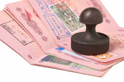 гостевая виза в канаду по приглашению для россиян в 2019 году как получить, необходимые документы и срок действия