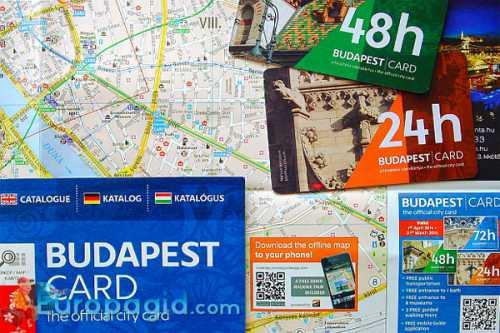 китцбюэль австрия: карта схема трасс, отели, как добраться